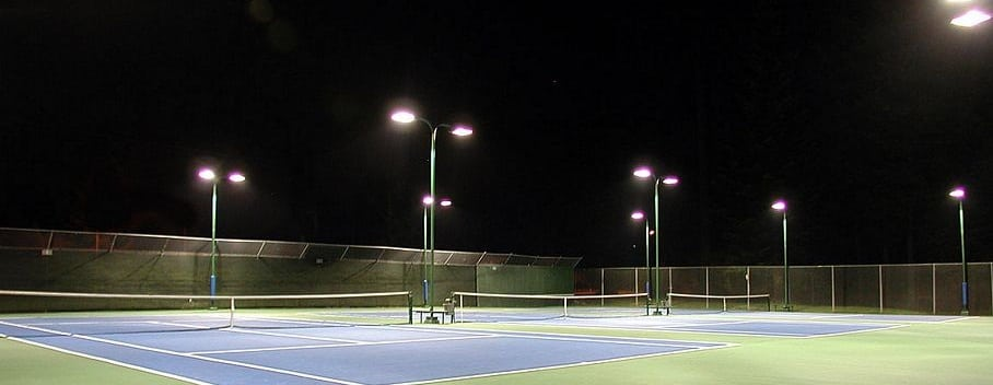 tn_WRTC-new-Courts-Night